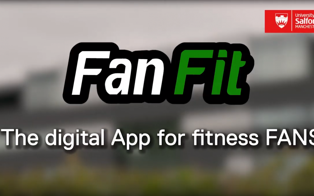 Fan Fit – Case Study